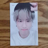 Han Official Photocard Stray Kids 3rd Mini Album I am You Genuine Kpop