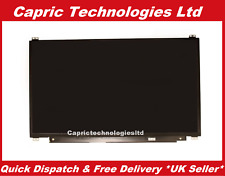 "Samsung 13.3"" LTN133YL06-H01 QHD LED LCD Screen 40 Pin Display 3200*1800 Panel"