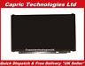 """Samsung 13.3"""" LTN133YL06-H01 QHD LED LCD Screen 40 Pin Display 3200*1800 Panel"""