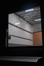 Britalitez HB500 LED STRIP LIGHT 50cm 500mm 8W Van interior Light Ford Transit