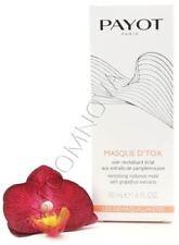 Detergenti e tonici per tutti i tipi di pelle per la cura del viso e della pelle 31-50ml