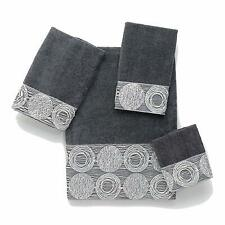 Avanti Linens Galaxy 4 Bath Towels Sets