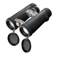 Vanguard Endeavor Ed 1042 10x42 Binoculars V233758