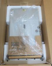 New HPE HP Apollo R2600 24SFF-Prem CTO 4-Blade 2U Chassis 867158-B21 HP WARRANTY