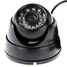 1080P 2MP USB Dome Security Camera Network P2P Outdoor IR Night Vision 6mm Lens