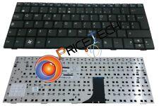 Tastiera ITA ORIGINALE per Netbook ASUS EeePC 1001 1001HA 1001P 1001PX 1001PXD