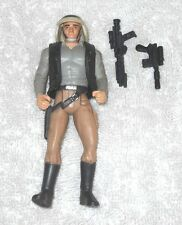 Rebel Fleet Soldier - Power of the Force - 100% complete