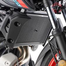 Givi protezione specifica Radiatore acciaio Nero Yamaha Xsr700 2016