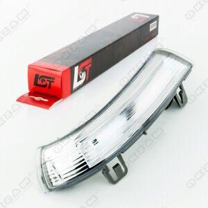 INDICATOR LED LIGHT EXTERIOR LEFT MIRROR FOR SEAT ALHAMBRA