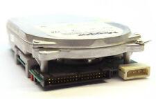 "Maxtor (Miniscribe) 8051A 42.7MB Ide / Pata 3,5 "" 3484rpm Vintage Hard Disk"