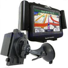 INVION GPS 3V1 3v106 3v506 4V1 4V606 WINDSHIELD MOUNT