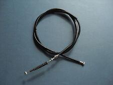 YAMAHA XT 500 xt500 1976/1977 plans avant Bremszug/front brake cable new neuf!!!