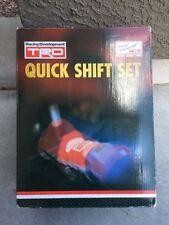 New!  Scion tC 2005 - 2010 TRD Quickshift Short Shifter