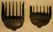 2 Remington Guide Combs: RP00150 and RP00151