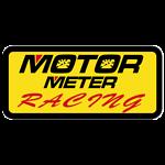 MotorMeterRacing