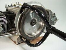 VW engine stand VW Porsche engine bench mount dune buggy baja bug ghia VW bus