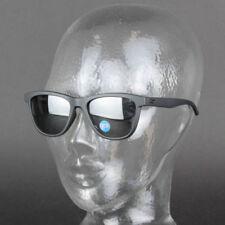 Lunettes de soleil plastique rond polarisés pour femme