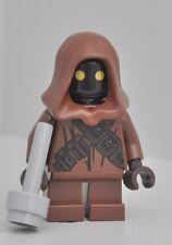 LEGO® STAR WARS™ JAWA FIGUR AUS 75097 75059 NEU