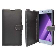 Fundas y carcasas estampado de piel para teléfonos móviles y PDAs Samsung