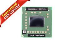 AMD Turion X2 Ultra ZM-84 2.3 GHz Dual-Cor CPU Processor TMZM84DAM23GG Socket S1