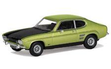 Altri modellini statici di veicoli multicolore in edizione limitata per Ford
