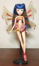Winx Club doll wings for ENCHANTIX MUSA- SEE DESCRIPTION, Mattel, Witty, Jakks