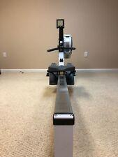 Concept2 Rower PM3 Model D
