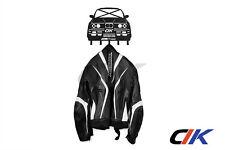 BMW E30 M3 Jacket Gripper / Wandhacken / Wandgarderobe / Jackenhalter