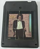 Michael Jackson Off the Wall 8 Track Cassette Tape 1979 Epic Records