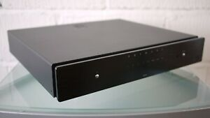 Primare NP30 Network Player in Black - Preowned