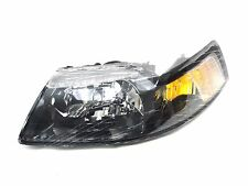 for 2001 2002 2003 2004 Ford Mustang left driver headlamp headlight New