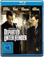 Departed: Unter Feinden [Blu-ray]   DVD   Zustand sehr gut