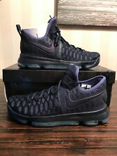 low priced bc3c8 2de5c Nike 7 Men's US Shoe Size Athletic Shoes Nike Zoom KD for ...