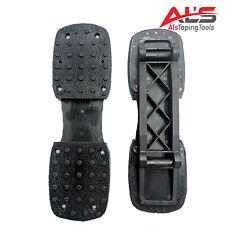 Sur Pro Rubber Floor Plate Kit Replacement For All Sur Pro Stilts Models