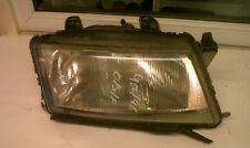 SAAB 900 Off Side Front Headlamp Unit 1994 - 1998 4481008 Right Hand