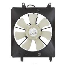 A/C Condenser Fan Assembly Spectra CF18031 fits 07-11 Honda Element 2.4L-L4