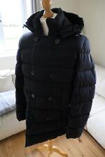 Moncler LOIRAC Mens Coat - Size 3 (Large) - FREE Postage