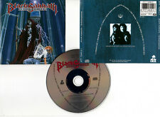 "BLACK SABBATH ""Dehumanizer"" (CD) 1992"