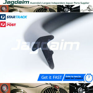 New Jaguar S3 XJ Screen seal BBC5889*