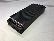 AC TO DC 12 VOLT 75 AMP 900 WATT POWER SUPPLY LED RC CHARGER LIPO