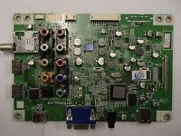 """Philips 46"""" 46PFL3706/F7 A17Q7UZ Digital Main CBA Video Board Motherboard"""