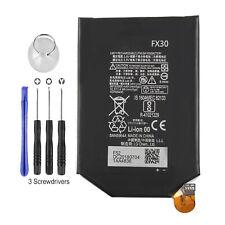 100% New Fx30 Battery For Motorola Moto X Pure Edition Xt1572 Snn5964A Xt1575