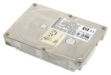 Disque HP d4884-60001 2.13gb SCSI 50P 8.9CM tm21s109
