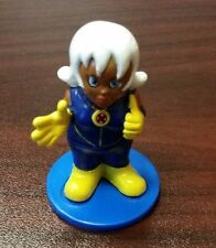 Marvel 2007 Super Hero Storm X-Men 3D Match Up Memory Game Replacement Figure