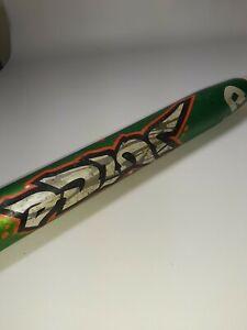*RARE* Demarini OG Juice Slowpitch Bat 34/26 Oz.