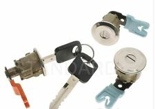 OEM  DL175 NEW Door Lock Kit FORD E-150, E-250 (1996-1997)