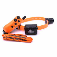 DT Systems RAPT 1450 Upland Dog Training Remote Combo with Beeper for Bird Dogs