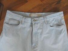 Versace Jeans Herren Gr. 38 52