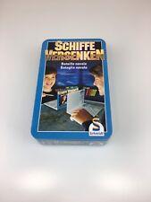 Schmidt Spiele Reisespiel