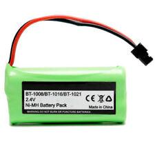 Replacement Battery For Uniden D2997 / D3097-6 Cordless Phones - Bt1008 700mAh